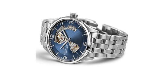 buy popular 8a8da f9c47 時計に関する記事一覧