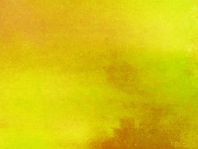緑色のネイルにおすすめのアクセントカラー